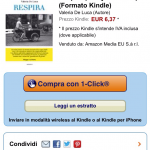 Respira in EBOOK
