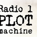 RAI Radio 1 Plot Machine